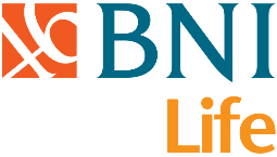 Company Logo - PT. BNI Life Insurance