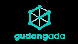 Company Logo - PT. Gudang Ada Globalindo