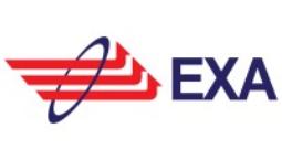 Company Logo - PT Exa Mitra Solusi