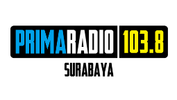 Company Logo - PT Radio Rajawali Megah