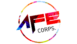 Company Logo - PT. Afe Perkasa Abadi