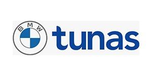 Company Logo - PT. Tunas Mobilindo Parama