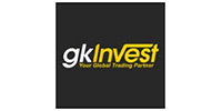 Company Logo - PT Global Kapital Investama Berjangka