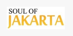 Company Logo - Soul of Jakarta