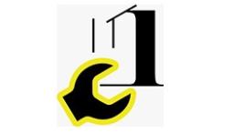 Company Logo - PT Citra Kreasi Hutama