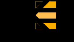 Company Logo - PT. Cipta Kidung Eska