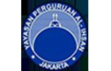 SMK AL IHSAN