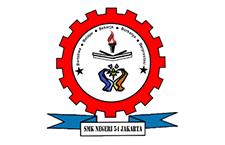 SMKN 54