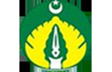 SMK ISLAM ASSAADATUL ABADIYAH