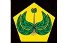 SMK TUNAS HARAPAN
