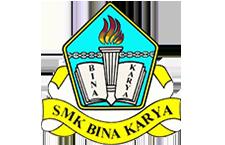 SMK BINA KARYA
